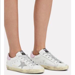 BRAND NEW ~ Golden Goose Sneakers ~